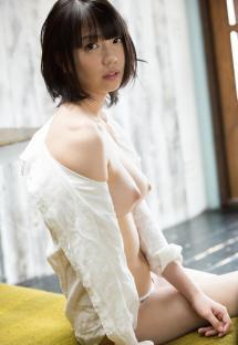 SKoharu1_4_05